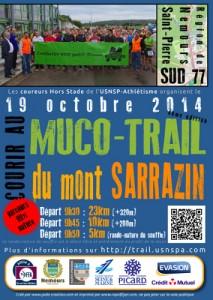 Muco-trail-du-Mont-Sarrazin