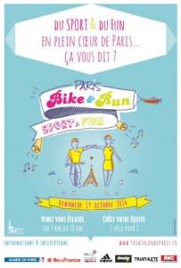 paris-bike-run-course-course-a-pied-velo