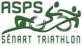 sénart triathlon